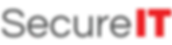 SecureIT Logo_edited.png