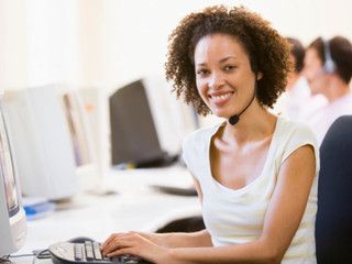 Call Centers: A Small Business Necessity