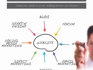 Branding With Your Website