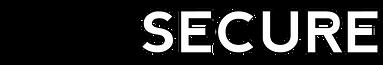 TotalSECURE Logo - Black & White_edited.