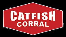 CC Retro Logo.png