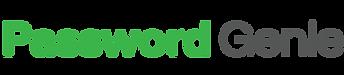 Password Genie Logo_edited.png