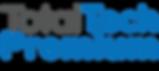 TotalTech Premium Logo_edited.png
