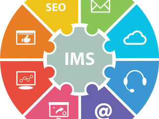 Integrated Marketing – The Engine That Powers Your Business