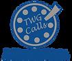 TWG Calls