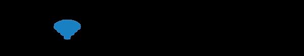 gotSPOT Logo.png