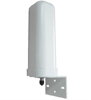 omni directional antenna photo.png