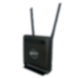 angled black router.png
