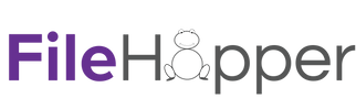File Hopper Logo_edited.png