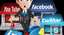 Is My Social Media Marketing Working?