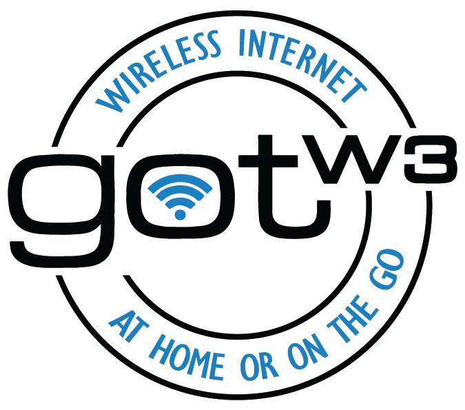 www.gotw3.com