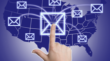 Email Marketing - Finding the New Revenue Right Under Your Nose