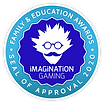 IG-Awards-2020-Seal-of-Approval%20png_ed