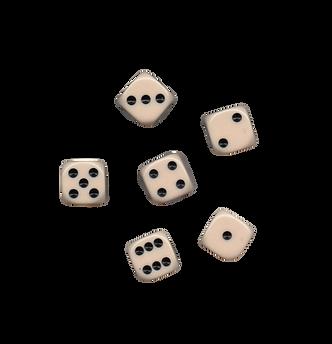EF5ED6B1-8C59-4154-BD3E-7968BE375C18_edi