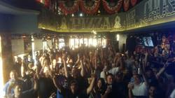 HVAC crowd 7_27