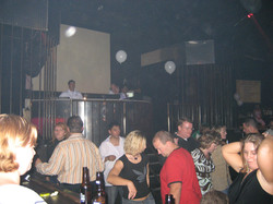 10-15-2006+003