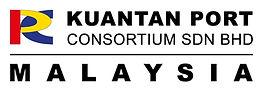 KPC-Logo.jpg