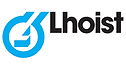 lhoist-logo-vector-xs.png