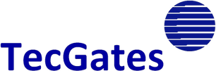 TECGATE logo and word.png
