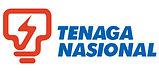 Logo_Tenaga_Nasional.jpg