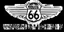 Route 66 Vapors of Edmond1.png