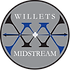 Willets Midstream.png