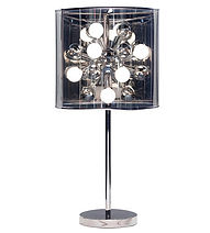 Mod Lamp