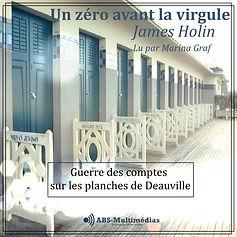 Cover-un-zéro-avant-la-virgule-600.jpg