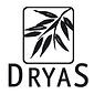 Dryas Verlag.png