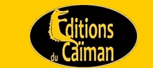 Edition-Caiman-890x395.png