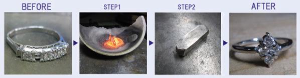 STEP-2.jpg