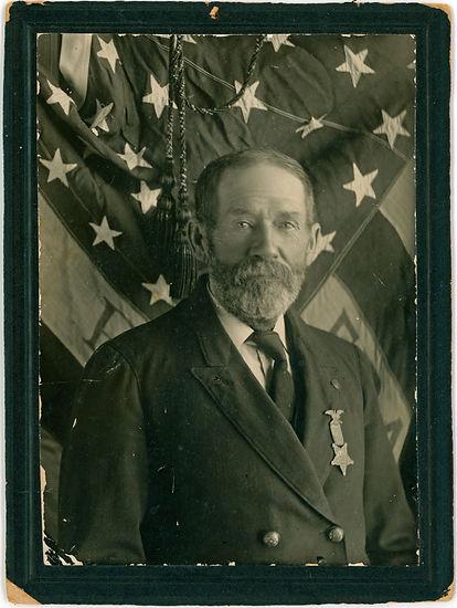 Henry N Oliver B.jpg