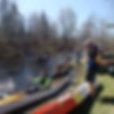 Canoe Race 3.jpg
