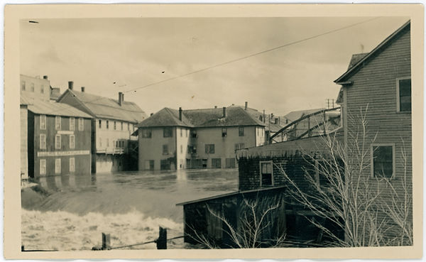 Flood 1923 B jpg.jpg