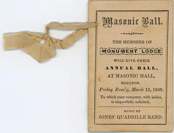 Masonic Ball front 1868.jpg