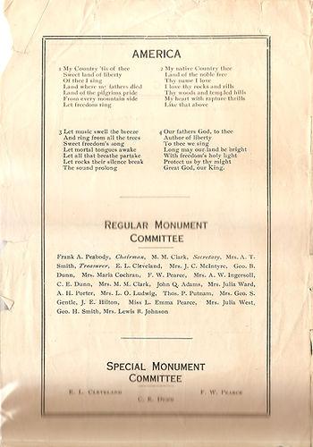 Soldiers Monument 1909 C.jpg
