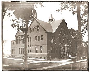 Wording Hall 1898 b.tif