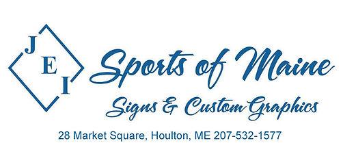 JEI Sports of Maine.jpg