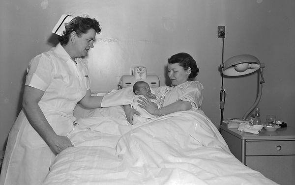 aroostook hospital 01.jpg