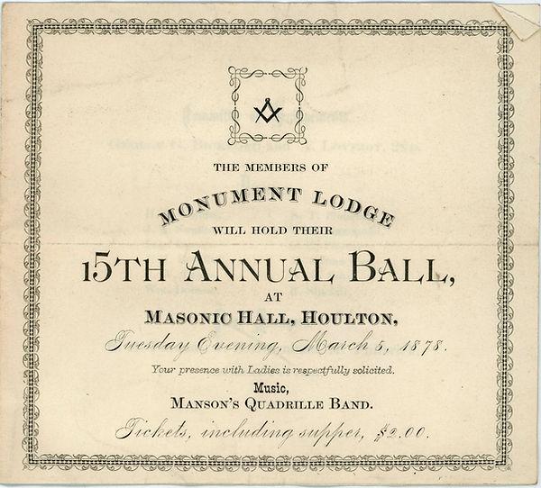 15th Annual Ball.jpg