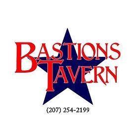 Bastions Tavern.jpg