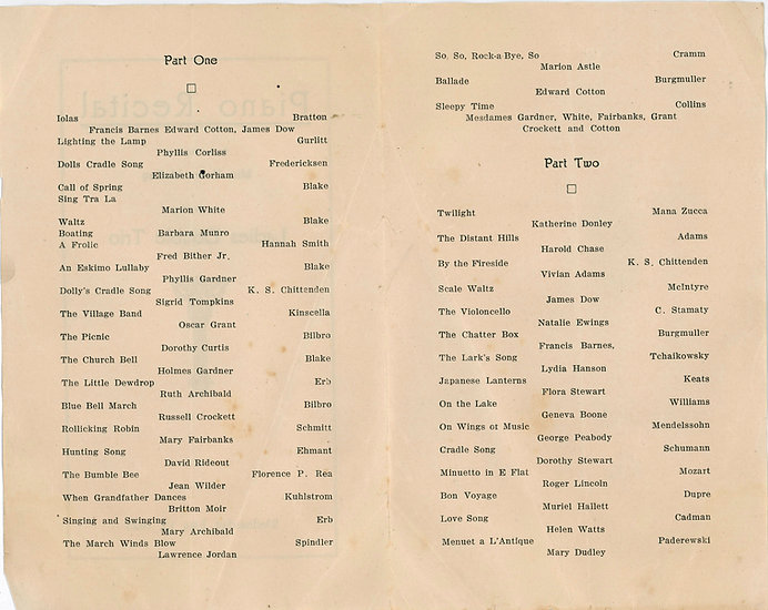 Piano Recital 1925 inside.jpg