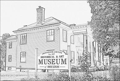 Museum Logo .jpg