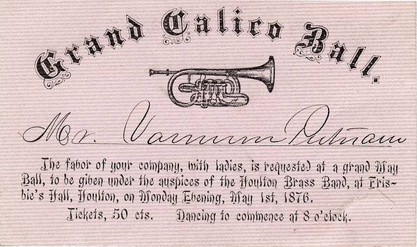 Grand Calico Ball May 1 1876.jpg