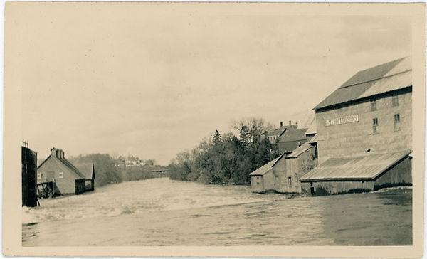 Flood 1923 F jpg.jpg