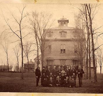 Potter Hall 1883 Houlton Academy.jpg
