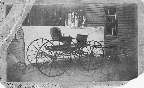Silas Taber wagon.jpg