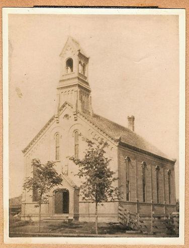 Court Street Baptist 1865.jpg
