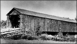 Houlton Maine