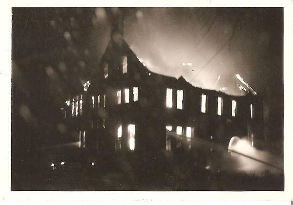 Wording Hall Fire B jpg.jpg
